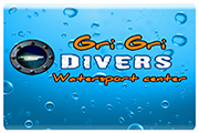 /www.grigridivers.net